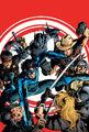 Nightwing 0069