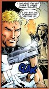 Punisher Trevor Castle 001