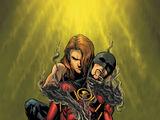 Red Robin Vol 1 24