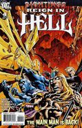 Reign in Hell 4