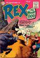 Rex the Wonder Dog 23