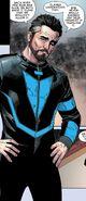 Richard Grayson Futures End 0001