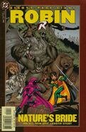 Robin 80-Page Giant Vol 1 1