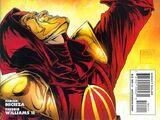 Robin Vol 2 181