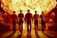 Smallville Episode Justice 002