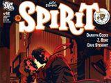 Spirit Vol 1 12