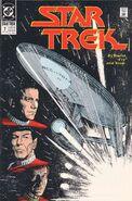 Star Trek Vol 2 7
