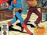 Superboy Vol 2 25
