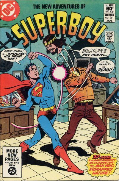 Superboy Vol 2 25.jpg