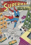 Superman v.1 150