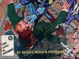Teen Titans Spotlight Vol 1 14