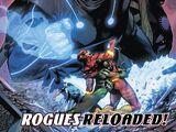The Flash Vol 5 77