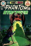 The Phantom Stranger Vol 2 32