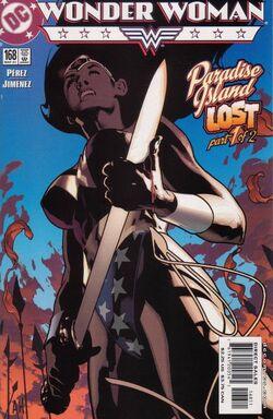 Wonder Woman Vol 2 168.jpg