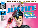 Young Justice Vol 3 15