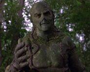 Alec Holland Swamp Thing Movies 0001