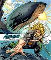 Aquaman 0021