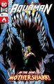 Aquaman Vol 8 48