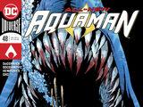Aquaman Vol 8 48