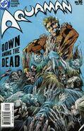Aquaman v.6 16