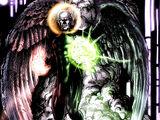 The Authority: Prime Vol 1 6