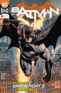 Batman Vol 3 86