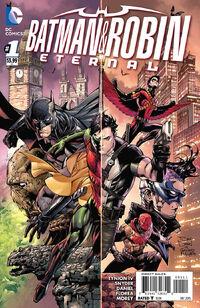 Batman and Robin Eternal Vol 1 1.jpg