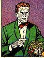 Bizarro Jimmy Olsen Earth-One 001