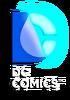 Blue Lantern DC logo.png