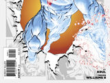 Captain Atom Vol 3 0