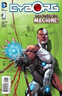 Cyborg Vol 1 1.jpg