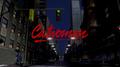 DC Showcase Catwoman Title