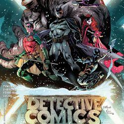 Detective Comics Vol 1 934.jpg