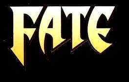 Fate Vol 1