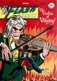 Flash Comics 93