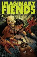 Imaginary Fiends Vol 1 6