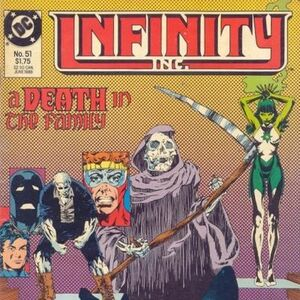 Infinity Inc Vol 1 51.jpg