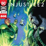 Injustice 2 Vol 1 32.jpg