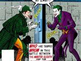 The Joker Vol 1 6
