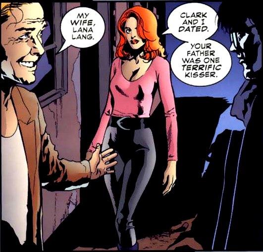 Lana Lang Son of Superman 001.jpg