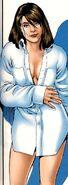 Lois Lane Created Equal 01
