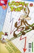 Looney Tunes Vol 1 199