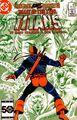 New Teen Titans Vol 1 55