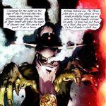 Phantom Stranger Riddle of the Beast 001.jpg