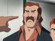 Steven Lombard DC Animated Movie Universe 0001