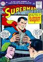 Superman v.1 98