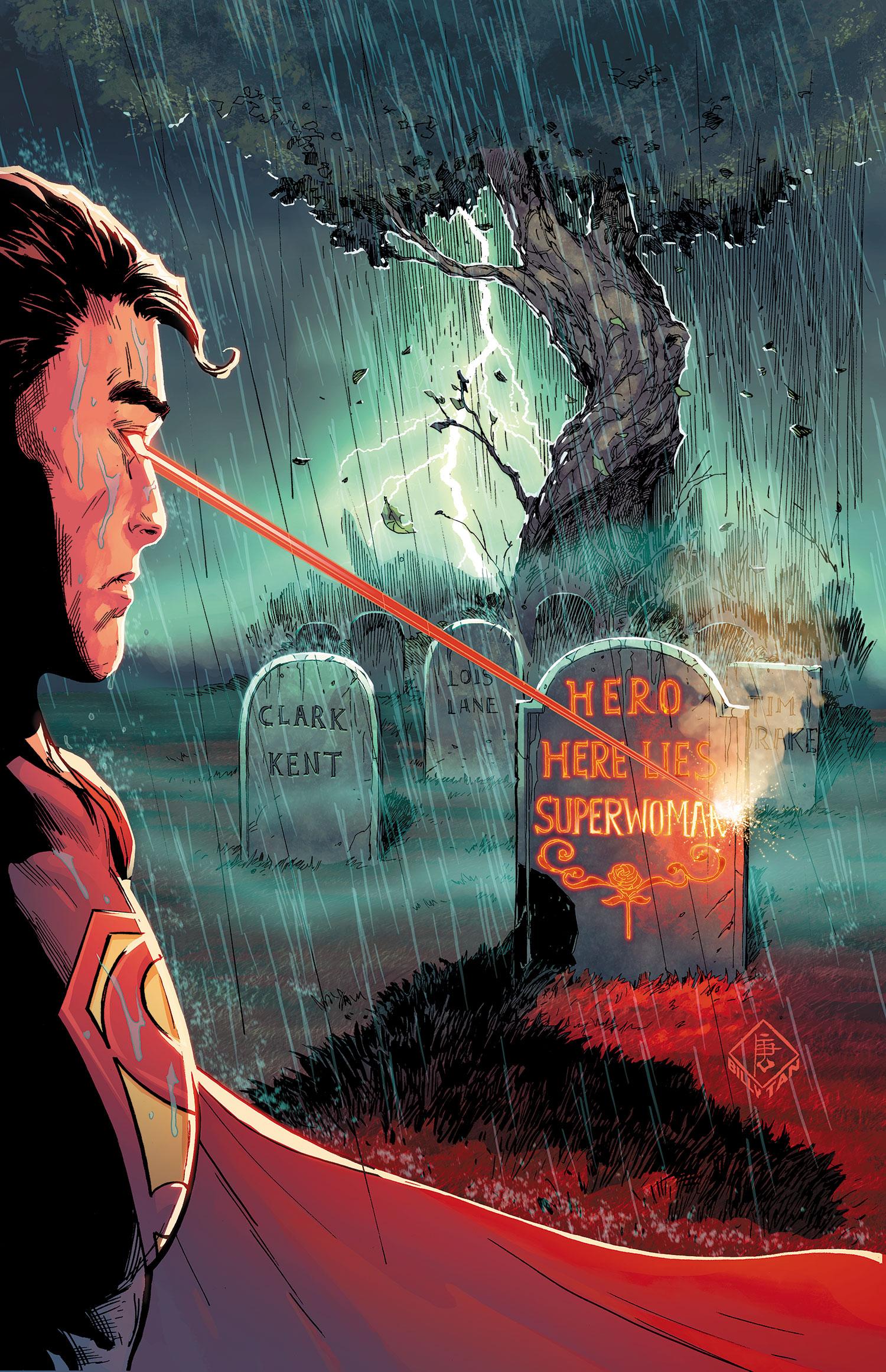 Superwoman Vol 1 9 Textless.jpg