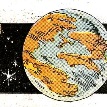 Thanagar 002.jpg