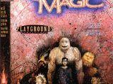 The Books of Magic Vol 2 17