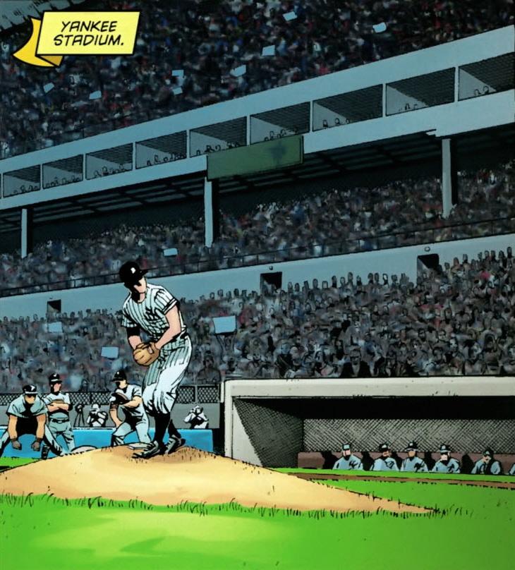 Yankee Stadium 01.jpg